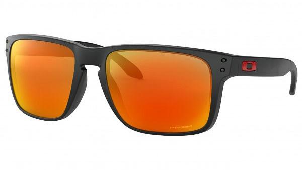 Oakley Sonnenbrille Holbrook Xl 8L9KX0BUE