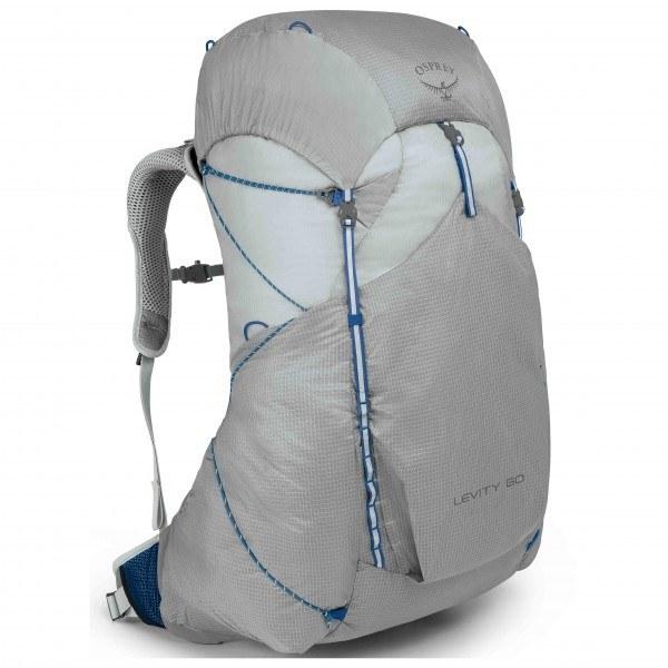 Die ultimative Packliste für das leicht Wandern PCT Trail