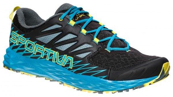 La Sportiva Lycan - Trailrunning-Schuh - Damen Footaction QEGV3RdJp
