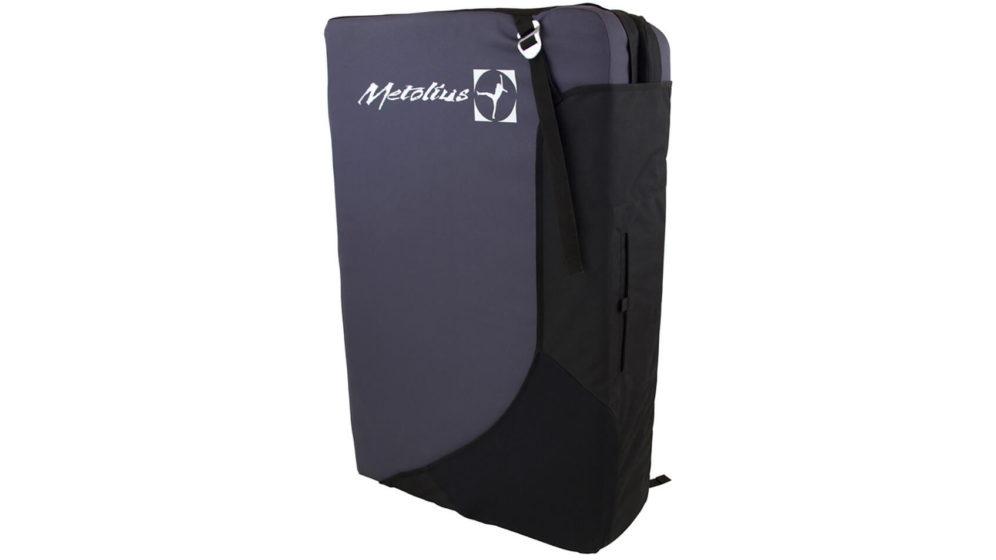 Metolius - Session Pad Bouldermatte
