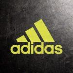adidas Damen Laufschuhe
