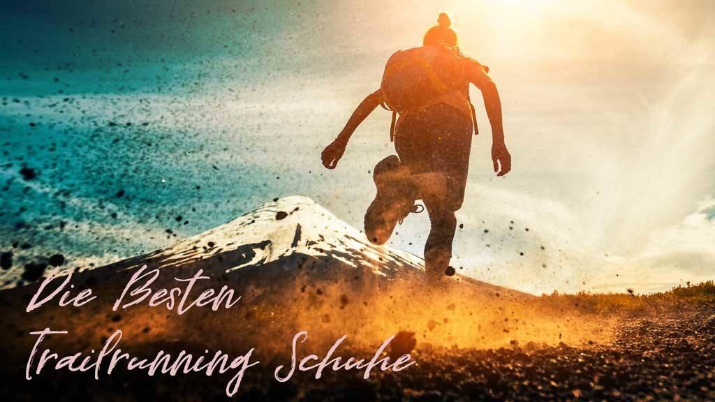 Klettergurt Quetschung : Trailrunning schuhe im preis vergleich 2018 19