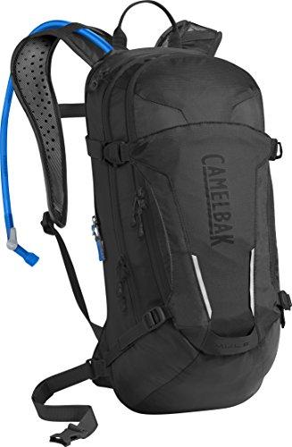 CamelBak Products LLC M.U.L.E. Hydration Pack Trinkrucksack, schwarz, 100 oz