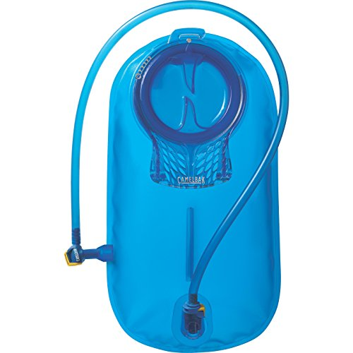 CamelBak Trinkblase 2 liter Reservoir blau
