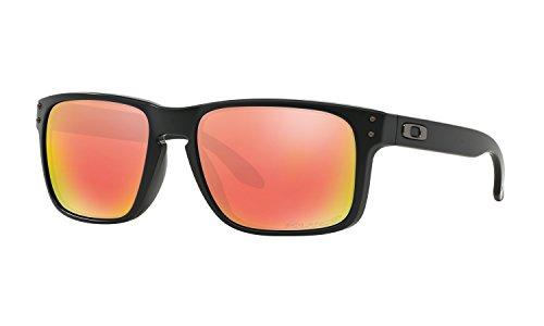 Oakley Holbrook Polarized Sonnenbrille