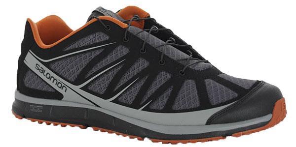 salomon kalalau / Trailrunning Schuhe