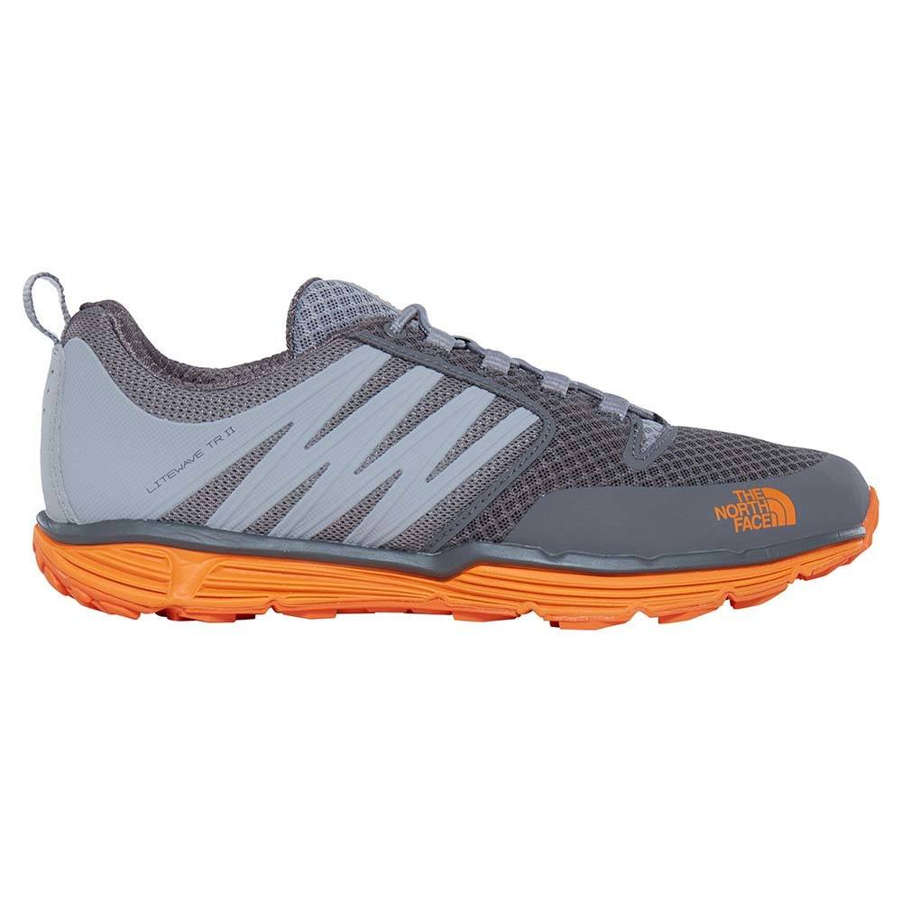 The North Face Litewave TR II / Trailrunnig Schuhe