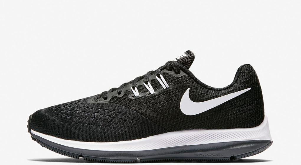 Nike laufschuh