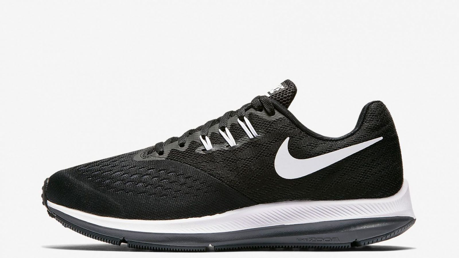promo code b2b24 7ad92 Nike Air Zoom Winflo 4 Laufschuhe