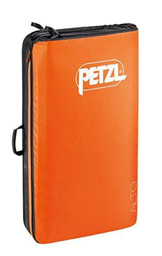 Petzl ALTO CrashPad