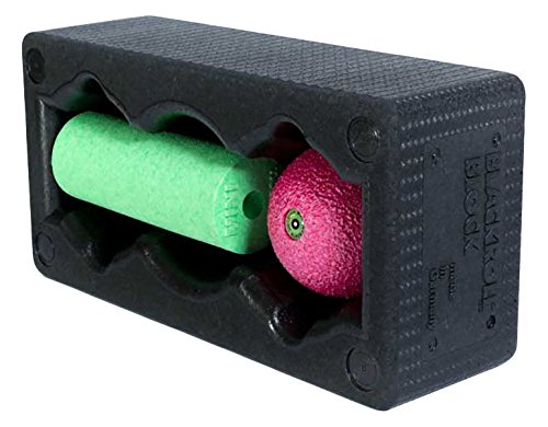 Blackroll Trainingsaccessoire Block Set