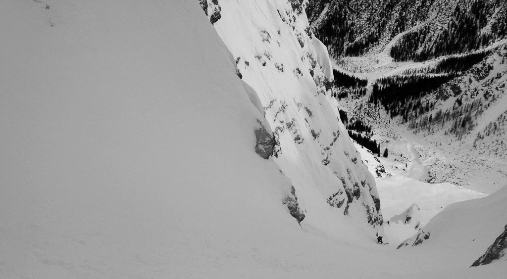 Die besten Freeride Ski 2018 /19