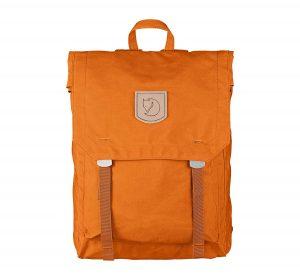 Fjällräven Tasche Foldsack No.1