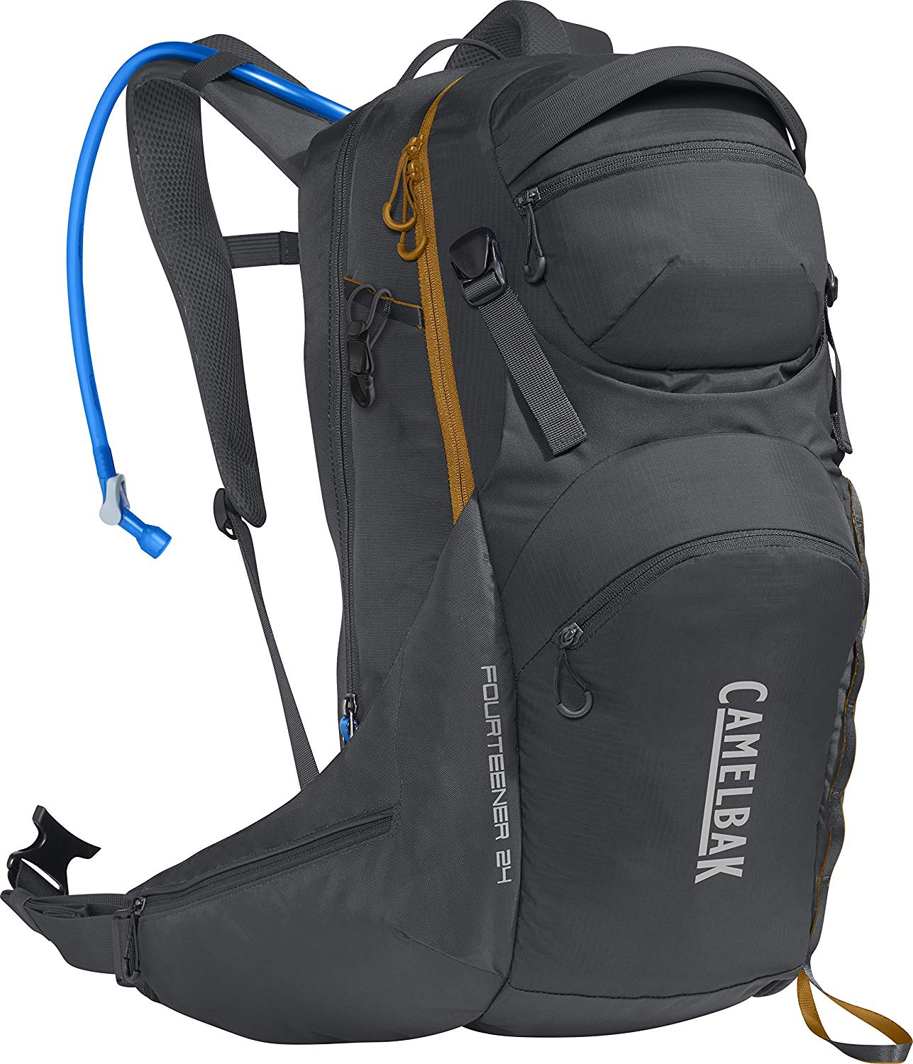 CamelBak Fourteener 24 Daypack test