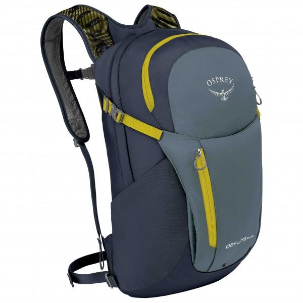 Osprey Rucksack Daylite Plus 20 L Daypack