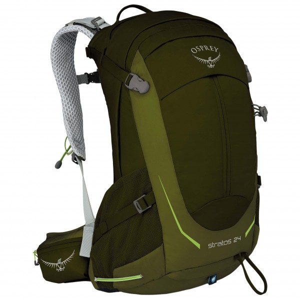 Osprey Stratos 24 Daypack (