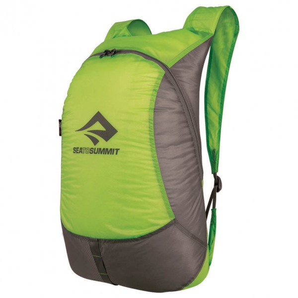 Sea to Summit Ultra-Sil  Tagesrucksack