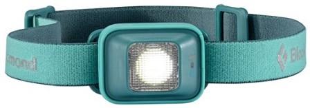 Black Diamond Iota Stirnlampe