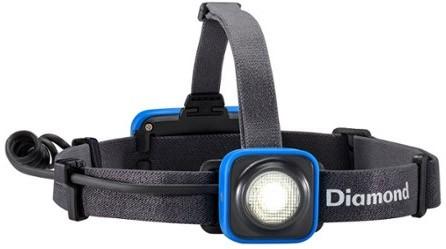 Black Diamond Sprinter Stirnlampe