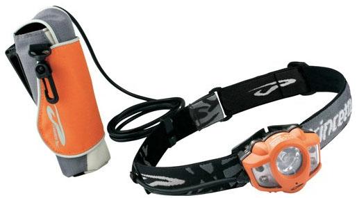 Princeton Tec Apex Extreme Stirnlampe