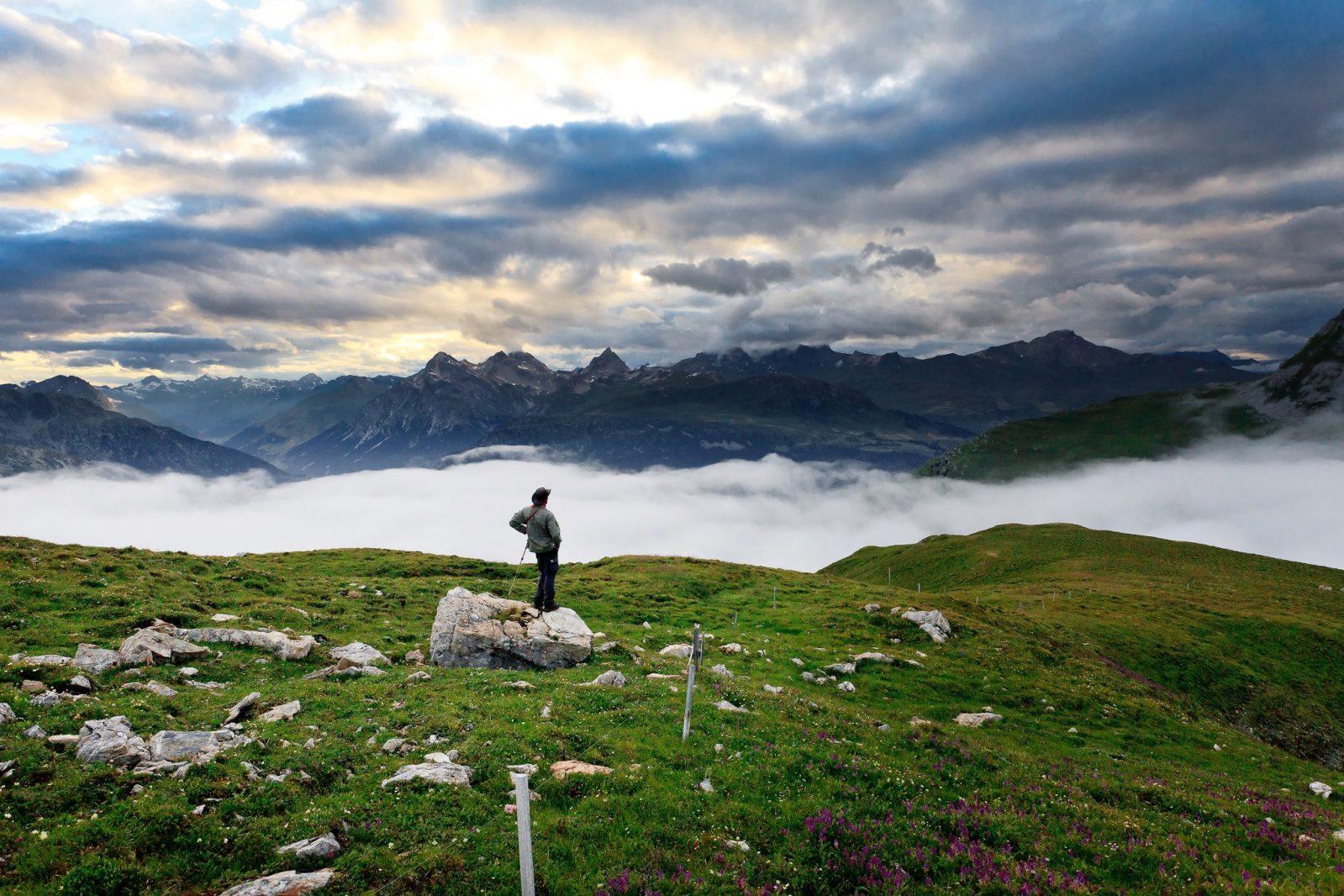 Wanderschuhe Test: Aktuelle Wanderschuhe Bestenliste 2019