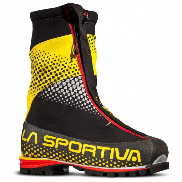 la-sportiva-g2-sm-expeditionsschuhe