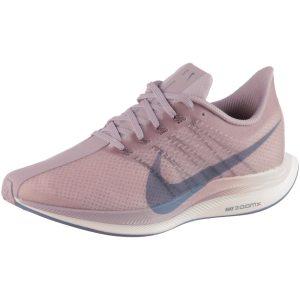 Nike Pegasus 35 test