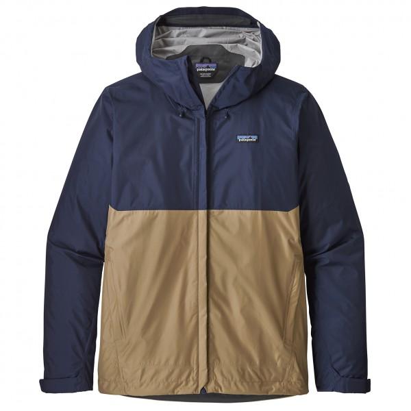 patagonia-torrentshell-jacket-hardshelljacke