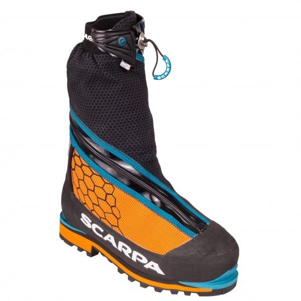 scarpa-phantom-6000-bergschuhe