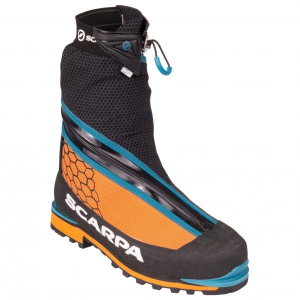 scarpa-phantom-tech-bergschuhe test
