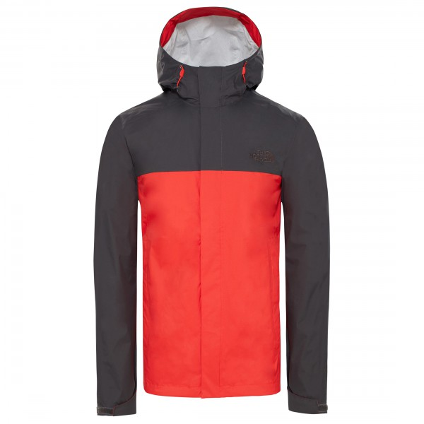 The North Face - Venture 2 Jacket - Hardshelljacke