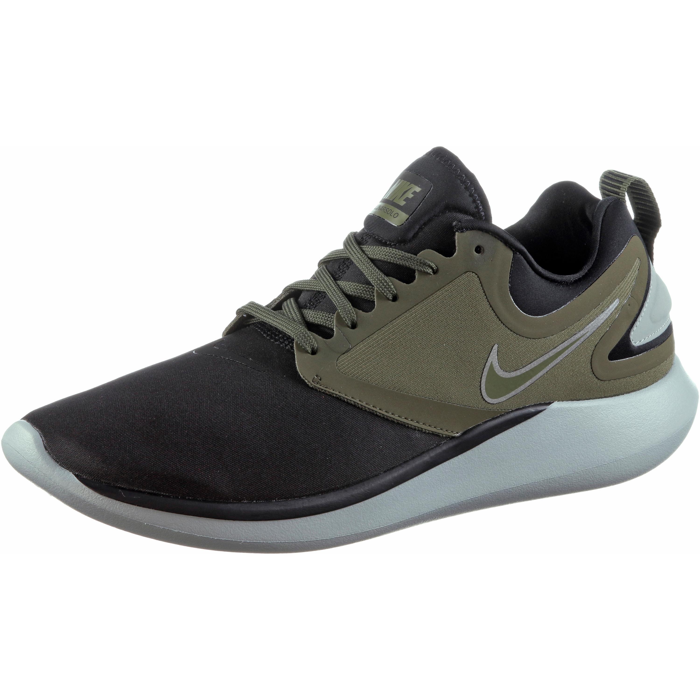 Nike LUNARSOLO Laufschuhe Herren