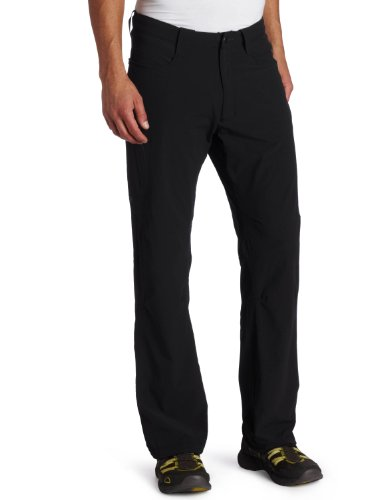 Outdoor Research Hosen Ferrosi Kletterhose