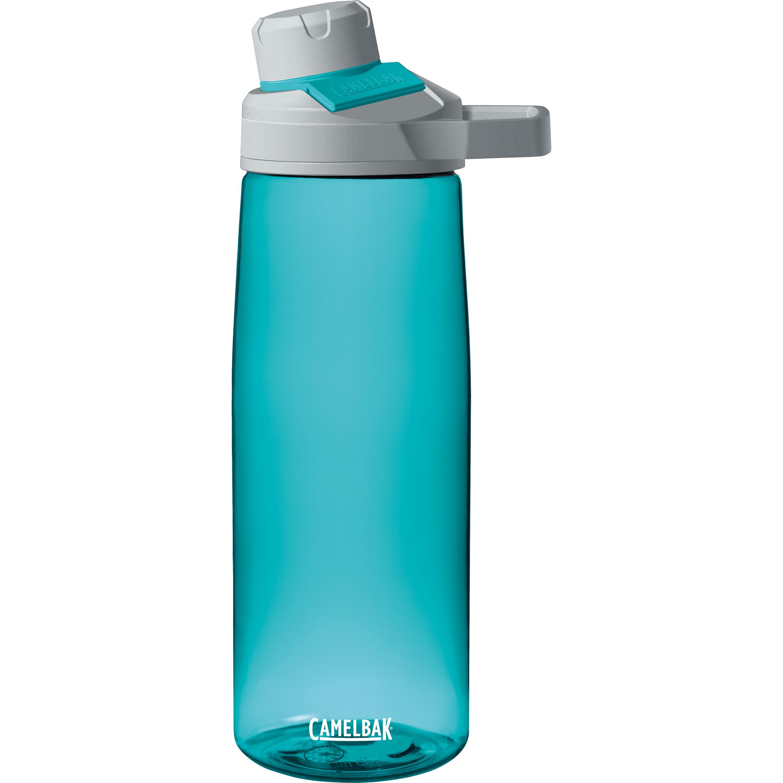 Camelbak Chute Mag Trinkflasche