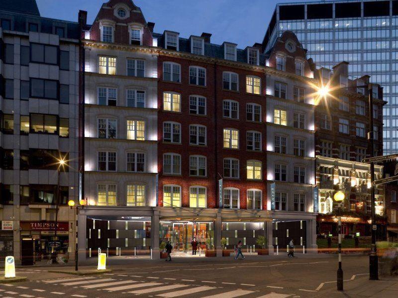 Conrad London Großbritannien St. James 1 Nacht , 2 Personen, 5 Sterne