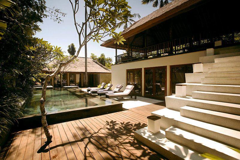 Kayumanis Private Villas & SpaNusa Dua, Indonesien 5 Nächte , 2 Personen, 6 Sterne