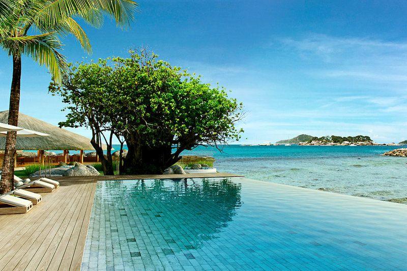 Six Senses Zil Pasyon élicité Island, Seychellen 1 Nacht , 2 Personen, 6 Sterne