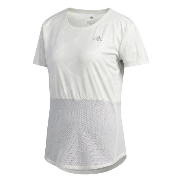 adidas Damen) / Running (Hellgrau / L;M;S;XL) - Running
