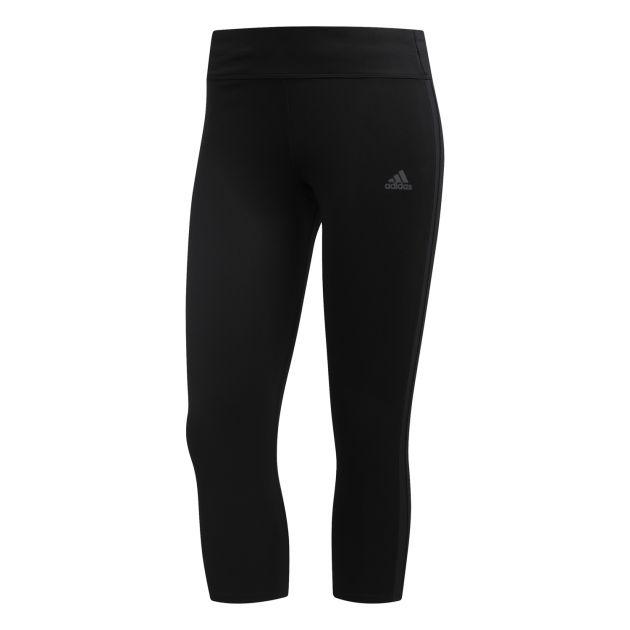 adidas Damen (Schwarz XS) / Running (Schwarz / XS) - Running