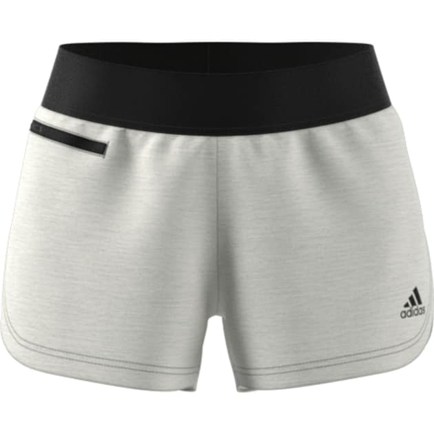 adidas Damen (Weiß L INT ) / Mode/Lifestyle (Weiß / L) - Mode/Lifestyle
