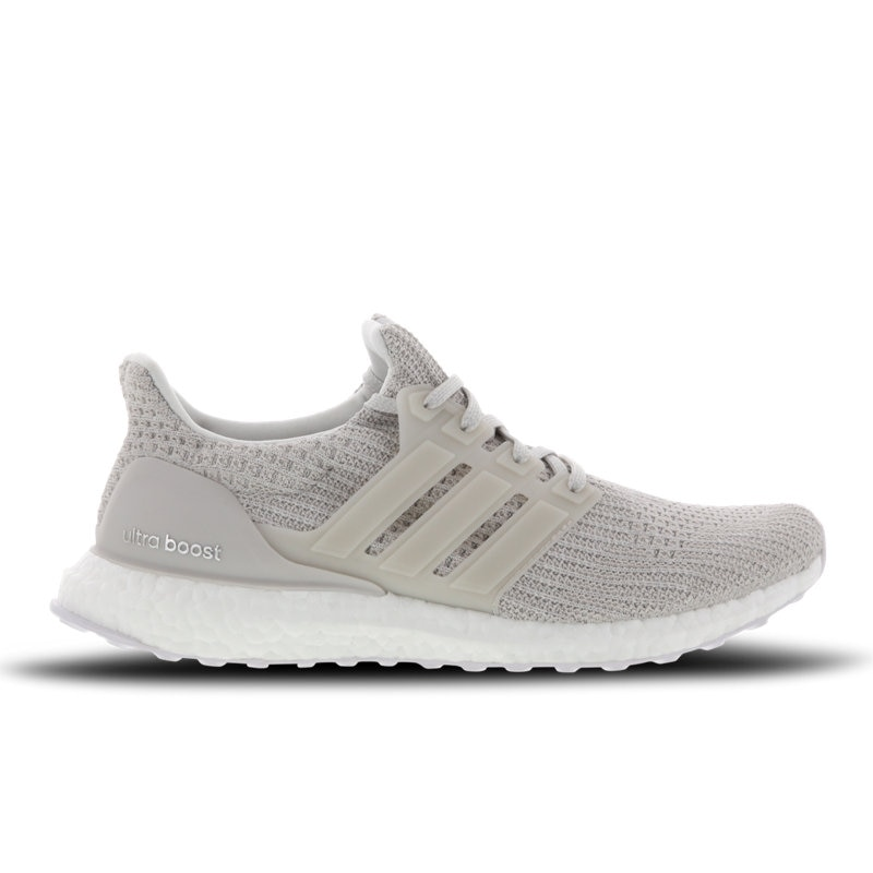 Adidas Herren Outlet Deals