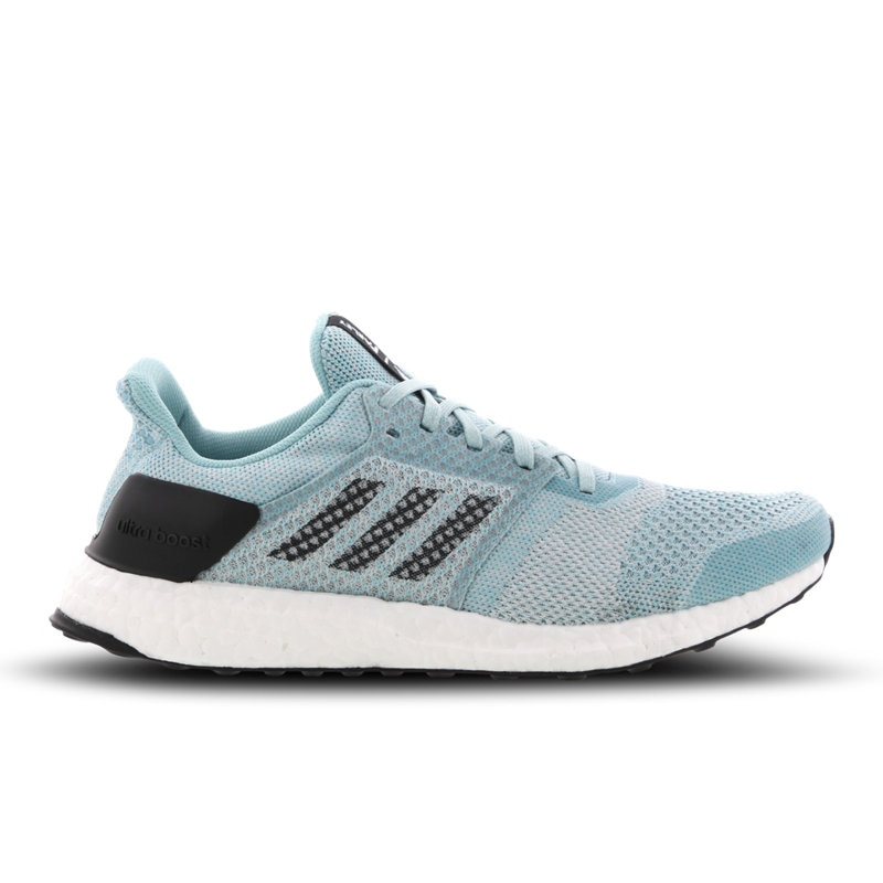 Adidas Damen Outlet Deals