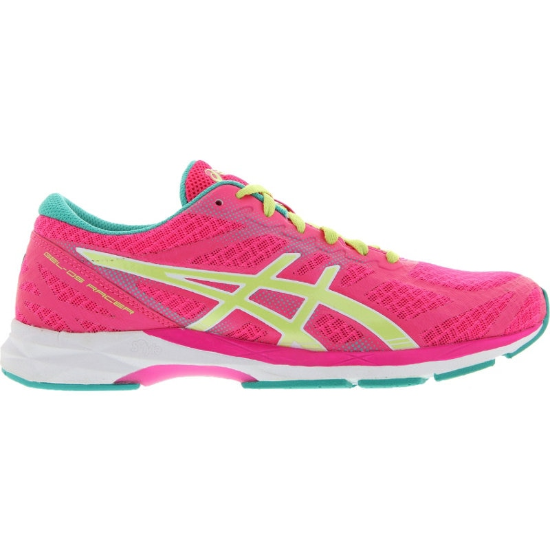 Asics GEL-DS RACER 10 - Damen