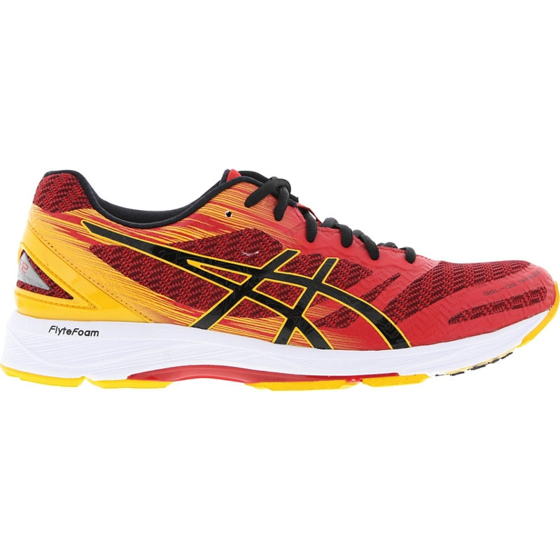 Asics GEL-DS TRAINER 22 - Herren