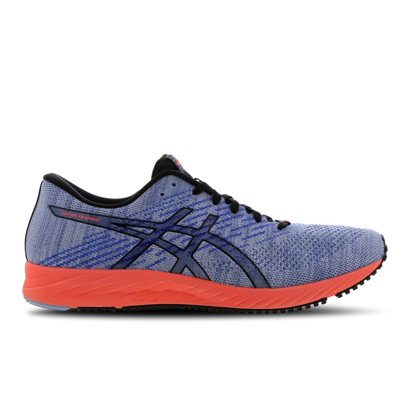 Asics GEL-DS TRAINER 24 - Damen