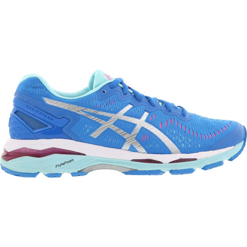 Asics GEL-KAYANO 23 - Damen