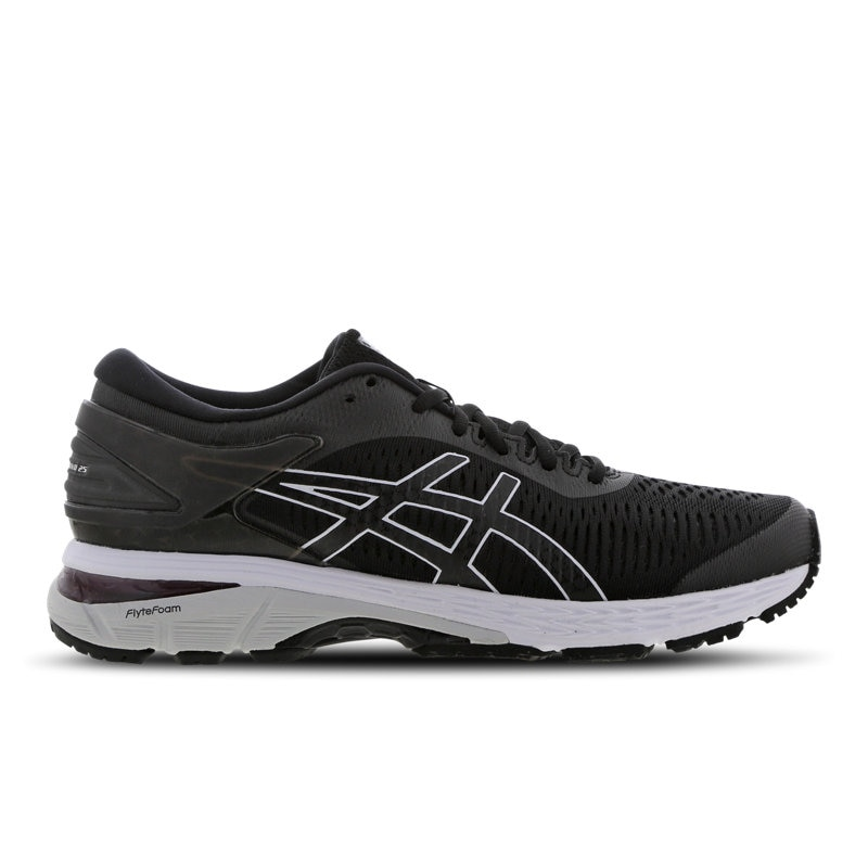 Asics GEL-KAYANO 25 - Damen