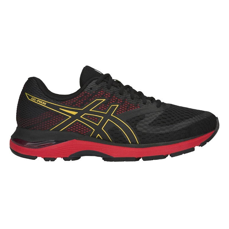 Asics GEL-PULSE 10 - Herren Neutralschuhe