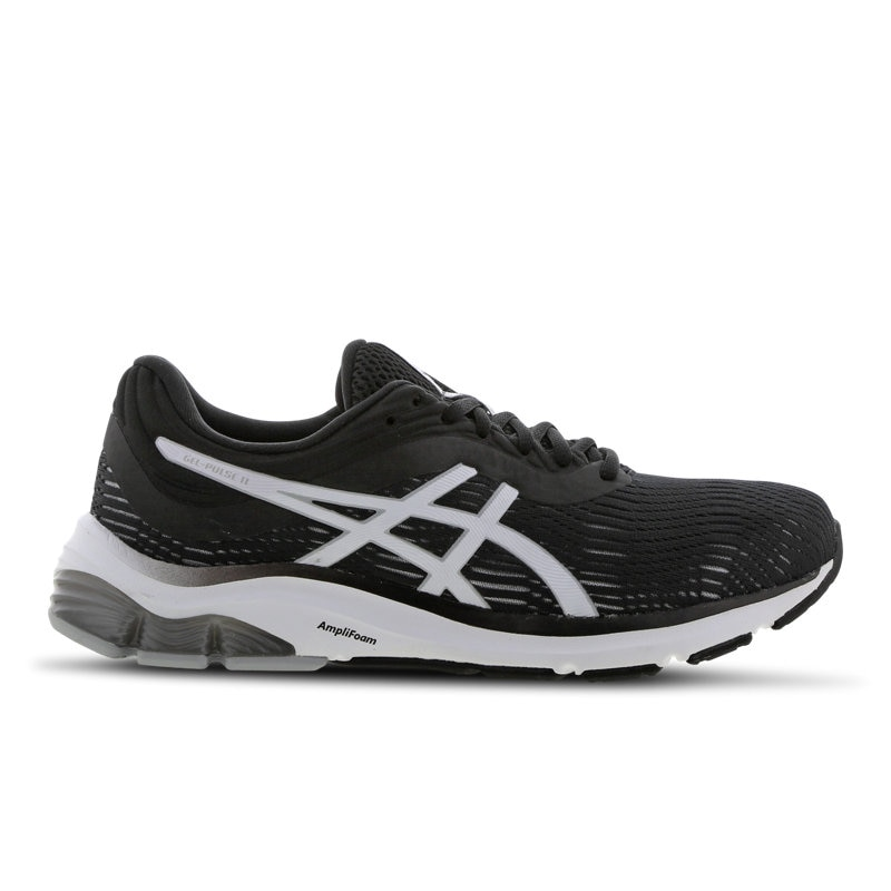 Asics GEL-PULSE 11 - Damen
