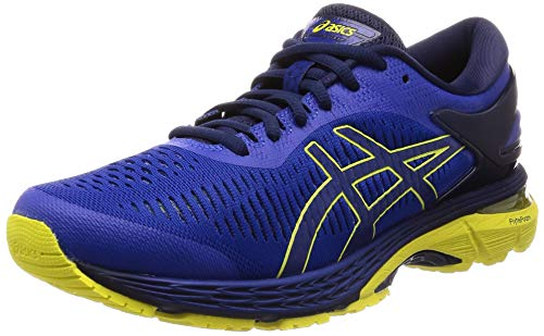 Asics Gel Kayano 25 im Test